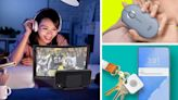 12 Last-Minute Techie Stocking Stuffers for Under $35