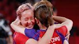 李峻嶸:港隊奧運成績史上最佳,精英、職業與普及運動現狀如何?
