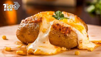 馬鈴薯怎麼料理? 網分享私房食譜:一上桌秒掃光│TVBS新聞網