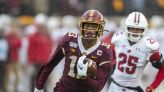 Chicago Bears 7-round mock draft features overhaul on offense