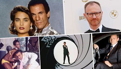 The best James Bond movies according to the experts and its biggest fans