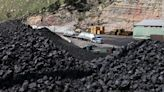 面對電力衝擊,中國別無選擇只能增加燃煤供應