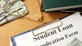 Borrowers denied student loan relief will get a second look
