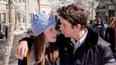 Milo Ventimiglia says it's okay Rory and Jess didn't work out on Gilmore Girls