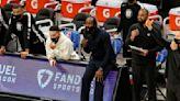 Report: Nets G James Harden to return Wednesday night