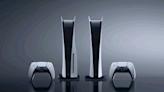 Sony史上銷售速度成長最快遊戲主機!PlayStation 5銷售破千萬台|數位時代 BusinessNext