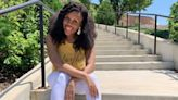 Mompreneur Latasha Peterson Earned Her First $10,000 Month From Her Blog — Here's How.