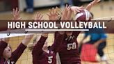 Local teams ready to begin CIF-SS girls volleyball playoffs