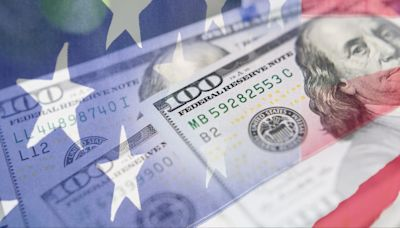 Stimulus Update: Treasury Issues 6-Month Progress Report Largely Showing Positive Economic Impact