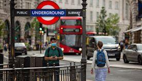 英國樓市|要租趁早!倫敦地鐵沿線仲有筍貨