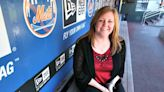'Trailblazer': Mets' Shannon Forde to be inducted into New York State Baseball Hall of Fame