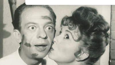 Betty Lynn Dies: Thelma Lou, Barney Fife's Girlfriend On 'The Andy Griffith Show, Was 95