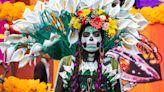 Lugares en los que celebrar de forma inolvidable el Día de Muertos
