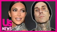 Kim Kardashian Breaks Silence on What Led to Kanye West Split