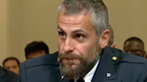 MAGA cult member leaves homophobic, racist, profanity-laden voicemail for DC police officer as he testified