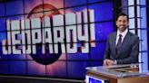 Aaron Rodgers Is Roasted About Hosting 'Jeopardy!' After Packers Get Creamed