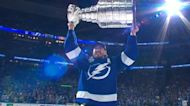Tampa Bay Lightning win second consecutive Stanley Cup