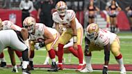 Are the 49ers truly tilting?