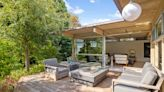 1950s Modernist House Designed by William Wallace Reid for Sale in Santa Monica