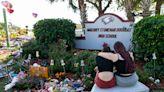 Parkland School Gunman Nikolas Cruz Pleads Guilty To Massacre On Wednesday
