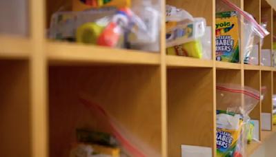 Texas Supreme Court Halts School Vaccine Mandate Hours Before It Was to Begin