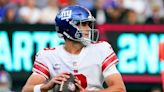 Daniel Jones on team's injuries, taking less risks and facing hometown team | Giants News Conference
