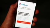 Human rights advocates decry Apple, Google decision to pull Navalny app as Russia voting begins