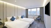 【周末好去處】香港10+間酒店大劈價!住宿送Buffet 低至$399 !