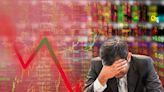 中概股在美遇2008年來最慘跌幅 兩日達15%