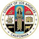 Los Angeles County, California