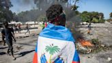 Haiti orphanage attacked by armed bandits, children sexually assaulted, manager says