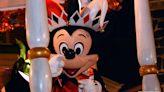 Disney relocation to Orlando already influencing Lake Nona housing market - Orlando Business Journal