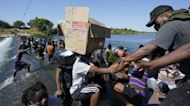 Thousands of Haitian migrants to have cases heard in US