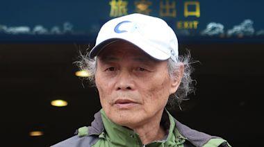 遭王浩宇影射 潘忠政:這是台電海堤工程 他只提生態友善建議