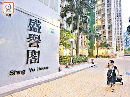 17歲少女病毒基因未覓源頭 許樹昌:料不屬香港變種 - 東方日報