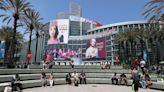 A Convention for YouTube Stars Plans for a Post-Pandemic Future