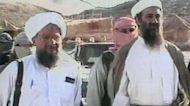 The threat of Al Qaeda, terrorist groups since 9/11