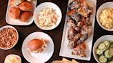 Where to find July 4th takeout in Charlotte on this socially-distant holiday