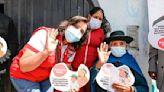 Bono Yanapay Perú: ¿Cómo y cuándo se podrán cobrar los 350 soles?