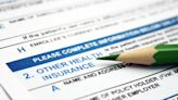 Affordable Care Act Insurance Enrollment Closes Aug. 15.