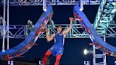 American Ninja Warrior winner Drew Drechsel charged with child sex crimes