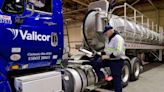 Monroe-based Valicor inks another acquisition - Dayton Business Journal
