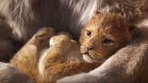 Summer Movie Preview 2019: 'Avengers: Endgame,' 'Once Upon a Time,' 'Lion King'