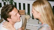 Brooklyn Beckham Gushes About Fiancée Nicola Peltz: 'You Make Me Feel So Special'