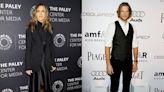 Report: Jennifer Aniston Seeing a Man, But Not Gabriel Aubry