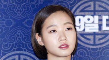 2021韓國最美女演員排名:孫藝珍下跌第9名,宋慧喬跌出榜單