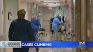 CBS4 News Morning Headlines 7/27/2021