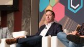 BlockFi Is in Regulators' Crosshairs. DeFi Is Next