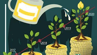 彭博與中國外匯交易中心聯合推出支持債券「南向通」交易的解决方案
