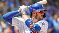 Odds of Kris Bryant trade to Mets -- good deal? | What Are The Odds?